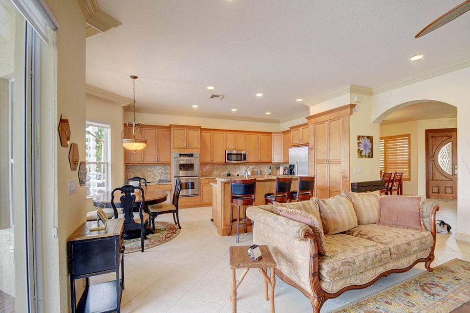 Additional photo for property listing at 9783 Savona Winds Drive 9783 Savona Winds Drive Delray Beach, Florida 33446 Estados Unidos