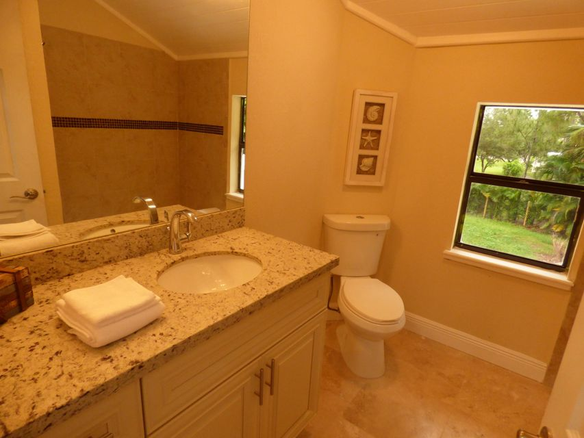 Additional photo for property listing at 15185 88th Place N 15185 88th Place N Loxahatchee, Florida 33470 Estados Unidos