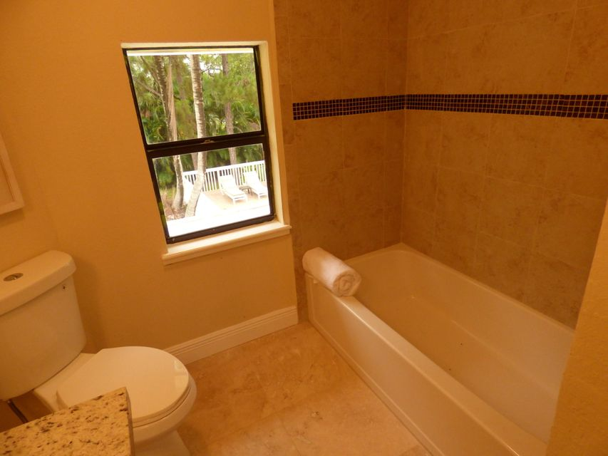 Additional photo for property listing at 15185 88th Place N  Loxahatchee, Florida 33470 Estados Unidos