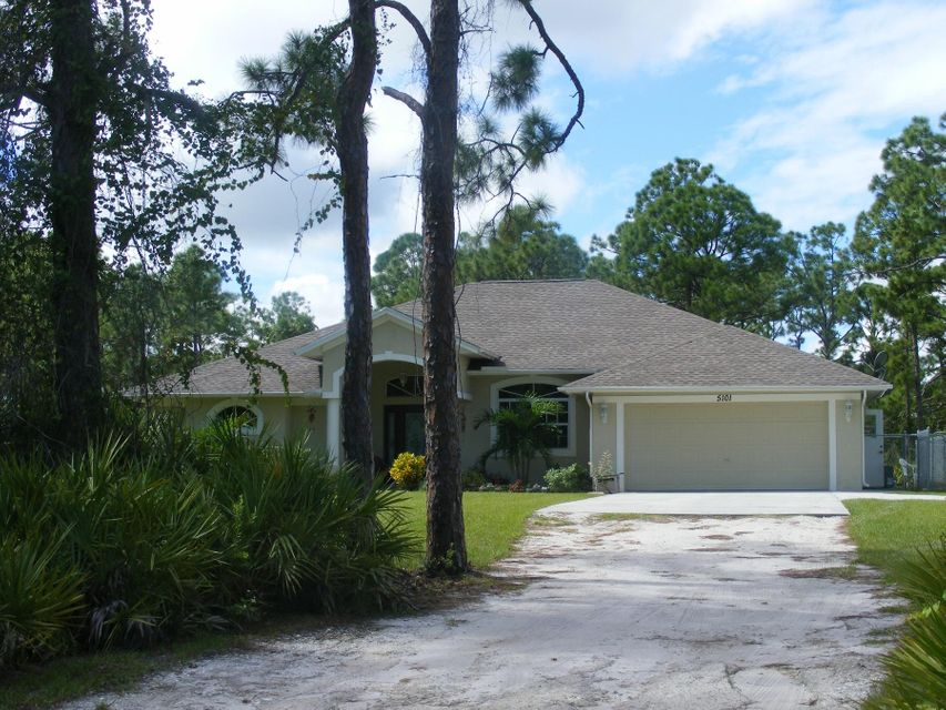 tba-slash-pine-trail-fort-pierce-fl-34951-rx-10342877