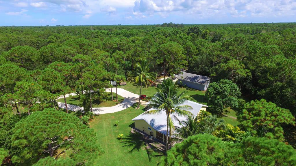 House for Sale at 16847 113th Trail N 16847 113th Trail N Jupiter, Florida 33478 United States