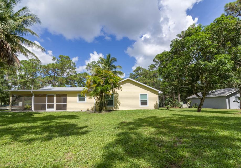 Additional photo for property listing at 16847 113th Trail N 16847 113th Trail N Jupiter, Florida 33478 Vereinigte Staaten