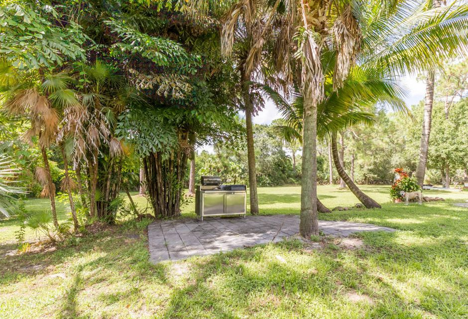 Additional photo for property listing at 16847 113th Trail N 16847 113th Trail N Jupiter, Florida 33478 United States