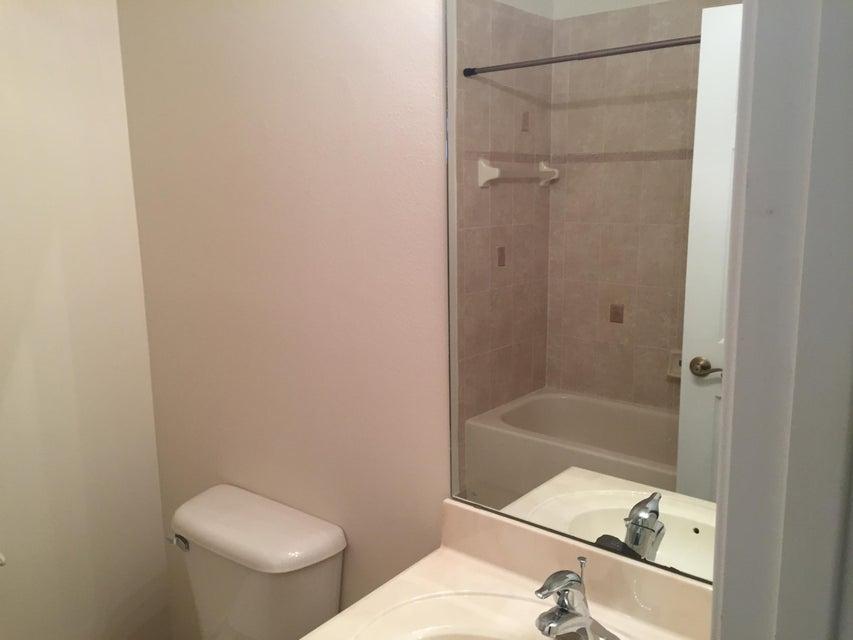 Additional photo for property listing at 3041 SE Lexington Lakes Drive  Stuart, Florida 34994 United States