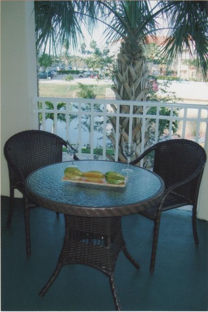 11028-legacy-drive-203-palm-beach-gardens-fl-33410-rx-10342875