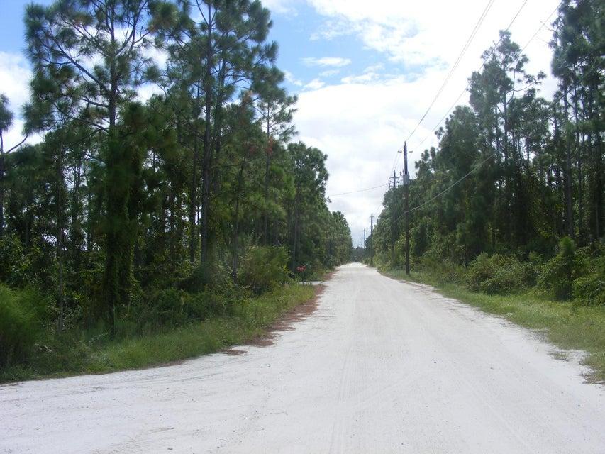 0-tree-top-trail-fort-pierce-fl-34951-rx-10342865