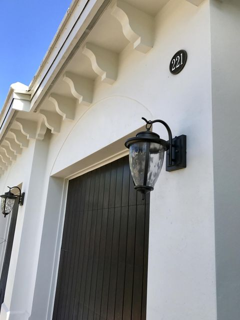 Additional photo for property listing at 221 Mariner Court 221 Mariner Court North Palm Beach, Florida 33408 United States