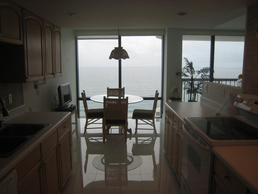 250-s-ocean-boulevard-17c-boca-raton-fl-33432-rx-10342936