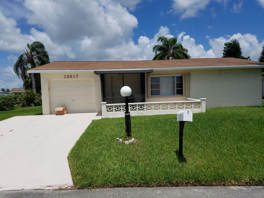 13617 Whippet Way W, Delray Beach, FL 33484