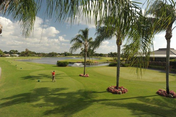 6974-touchstone-circle-palm-beach-gardens-fl-33418-rx-10342965