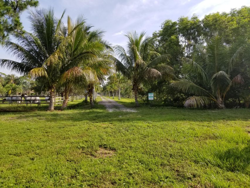 Additional photo for property listing at 8035 112th Terrace N 8035 112th Terrace N West Palm Beach, Florida 33412 United States