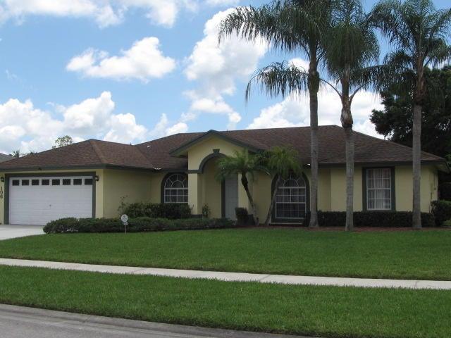106 Venetian Lane Royal Palm Beach, FL 33411