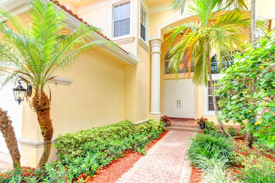 Additional photo for property listing at 11086 Stonewood Forest Trail  Boynton Beach, Florida 33473 United States