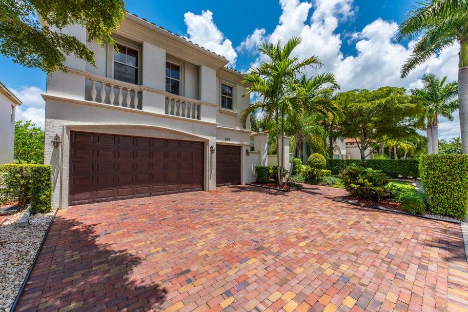 2165 Widener Terrace Wellington, FL 33414 photo 51