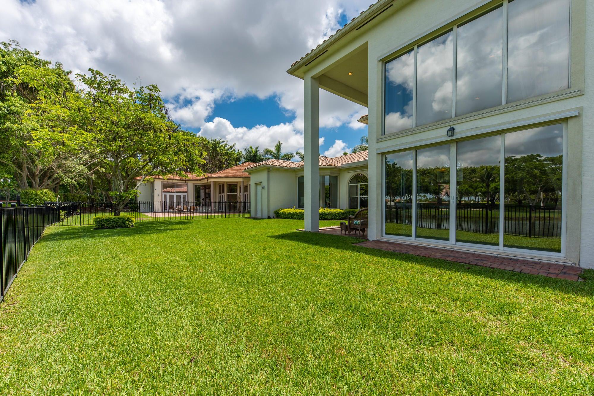 2165 Widener Terrace Wellington, FL 33414 photo 42