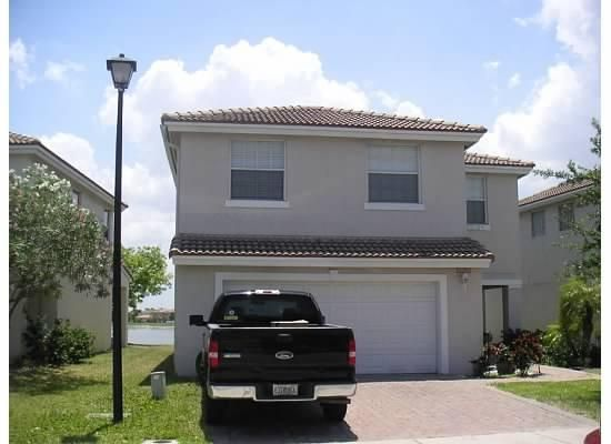 3298 Turtle Cove, West Palm Beach, FL 33411