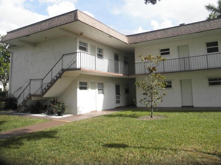 752 Lori Drive 216, Palm Springs, FL 33461