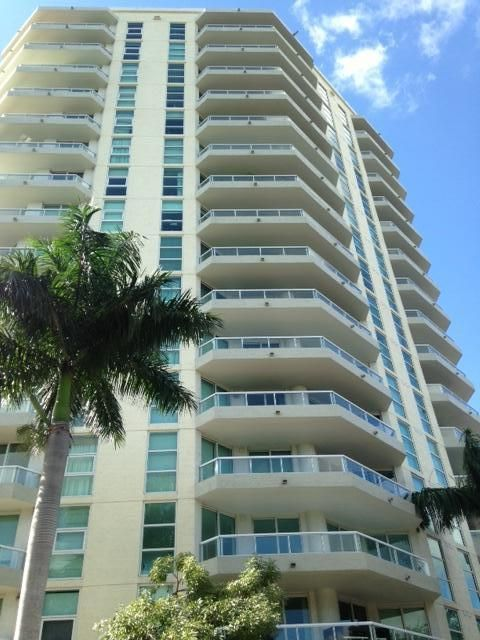 Co-op / Condo for Rent at 401 SW 4th Avenue 401 SW 4th Avenue Fort Lauderdale, Florida 33315 United States