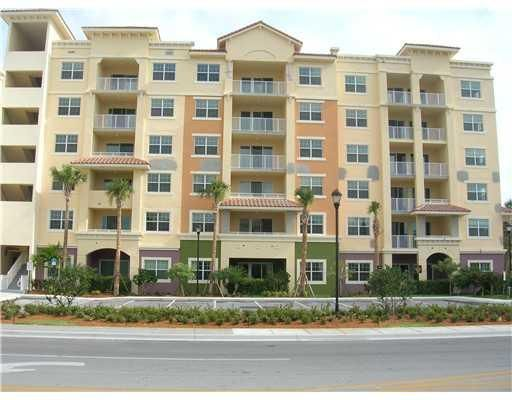 Additional photo for property listing at 1605 Renaissance Commons Boulevard N 1605 Renaissance Commons Boulevard N Boynton Beach, Florida 33426 Estados Unidos