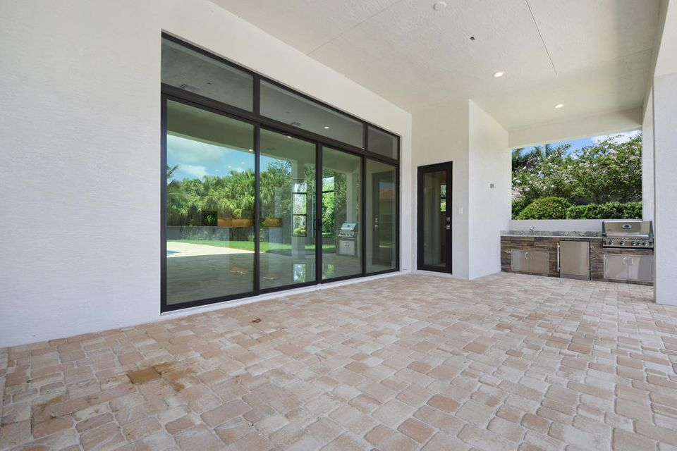 Additional photo for property listing at 6299 SE Moss Ridge Pointe Ridge 6299 SE Moss Ridge Pointe Ridge Hobe Sound, Florida 33455 United States