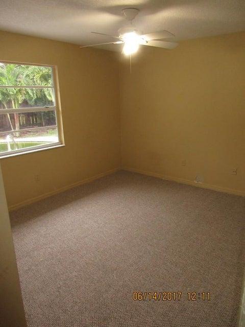 Additional photo for property listing at 4014 Jasmine Path  Boynton Beach, Florida 33436 United States