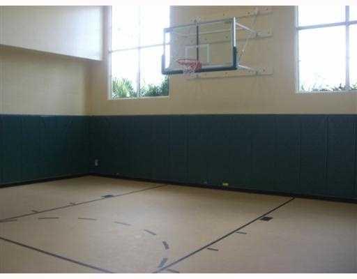 villa lago basketball