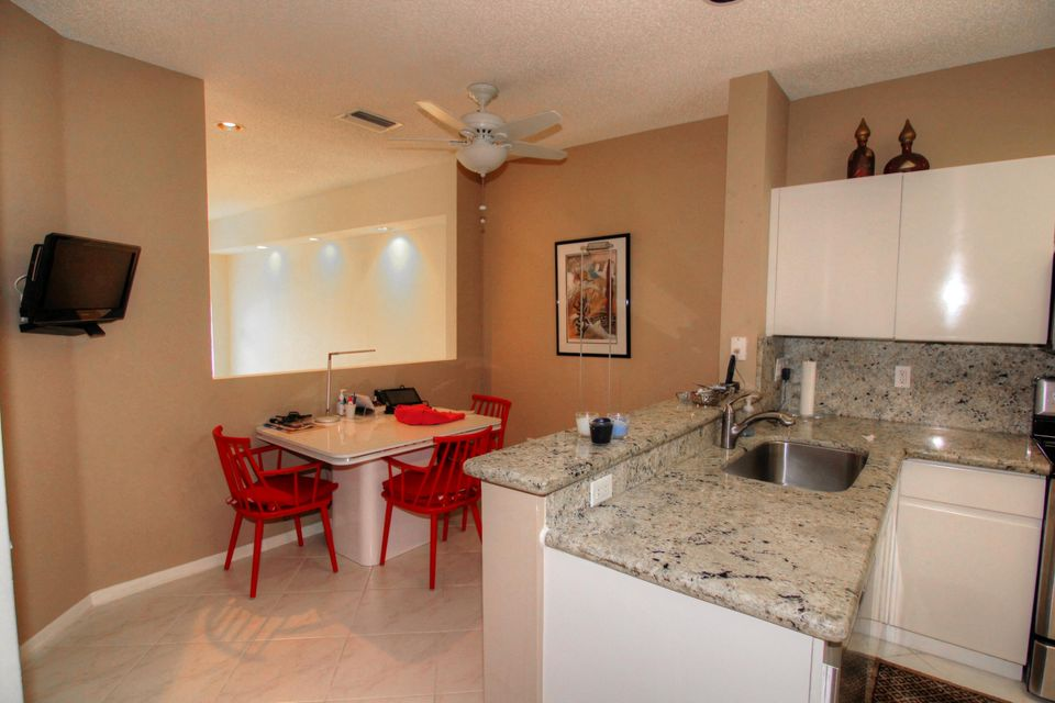 Additional photo for property listing at 6253 Graycliff Drive  Boca Raton, Florida 33496 Estados Unidos