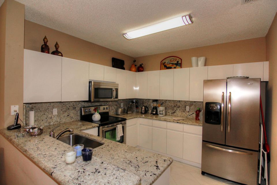 Additional photo for property listing at 6253 Graycliff Drive 6253 Graycliff Drive Boca Raton, Florida 33496 Estados Unidos