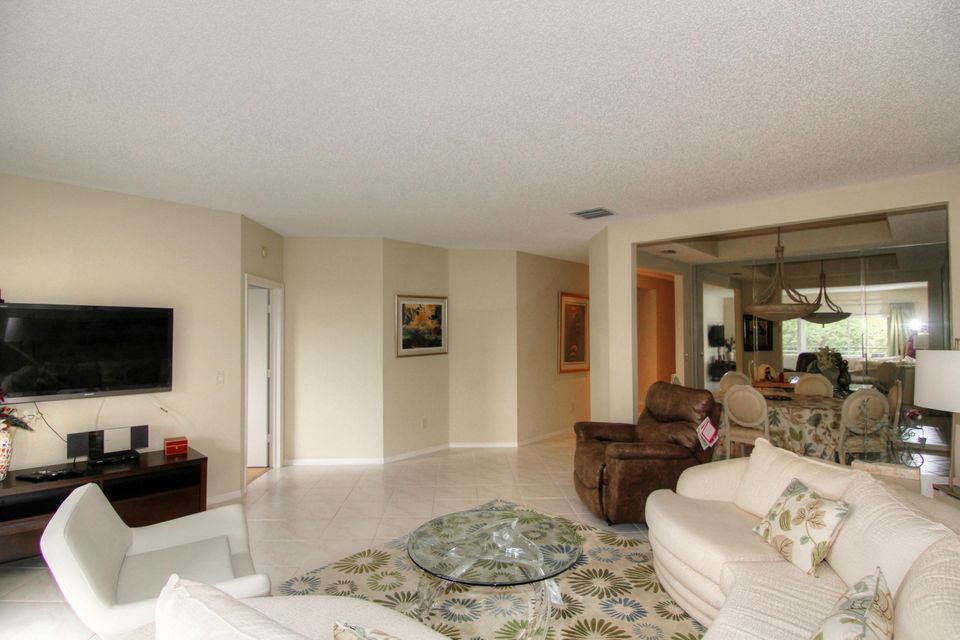 Additional photo for property listing at 6253 Graycliff Drive 6253 Graycliff Drive Boca Raton, Florida 33496 Vereinigte Staaten