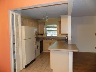 1100 NW 13th Street 276d, Boca Raton, FL 33486