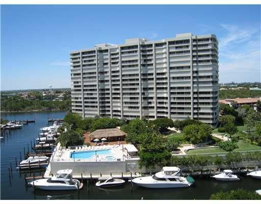 Co-op / Condo for Rent at 4201 N Ocean Boulevard 4201 N Ocean Boulevard Boca Raton, Florida 33431 United States