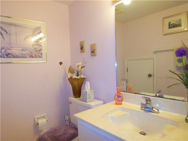 Additional photo for property listing at 3806 Jefferson Street  Stuart, Florida 34997 United States