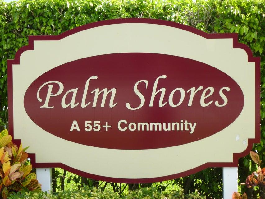 Palm Shores
