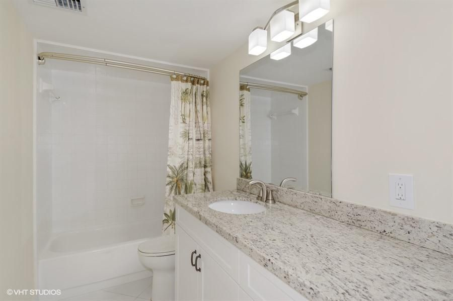 Additional photo for property listing at 2800 N Ocean Drive  Singer Island, Florida 33404 United States