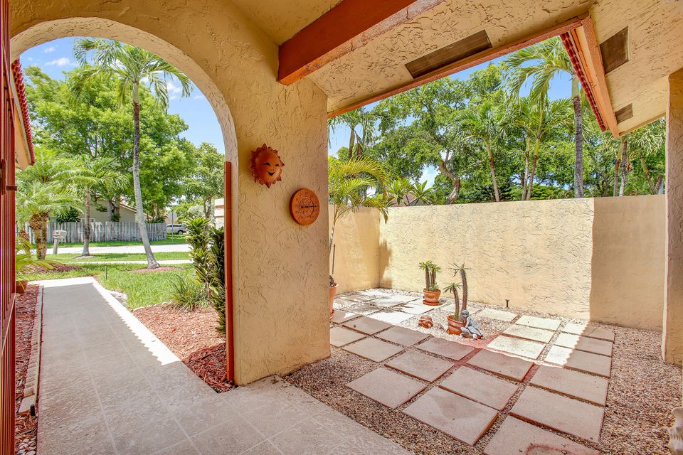 1500 NW 22nd Ave Delray Beach-print-002-