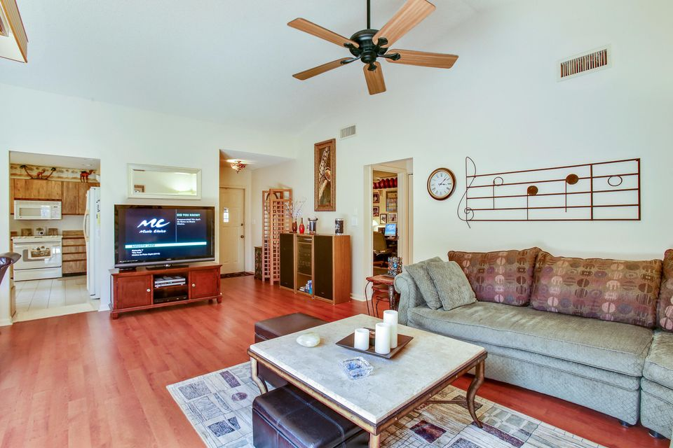 1500 NW 22nd Ave Delray Beach-print-004-