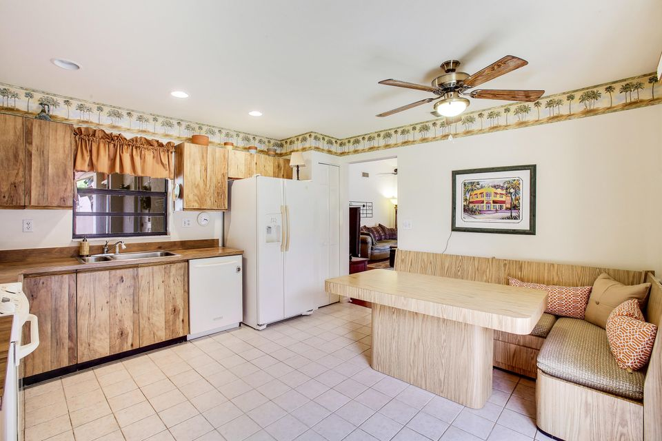 1500 NW 22nd Ave Delray Beach-print-007-