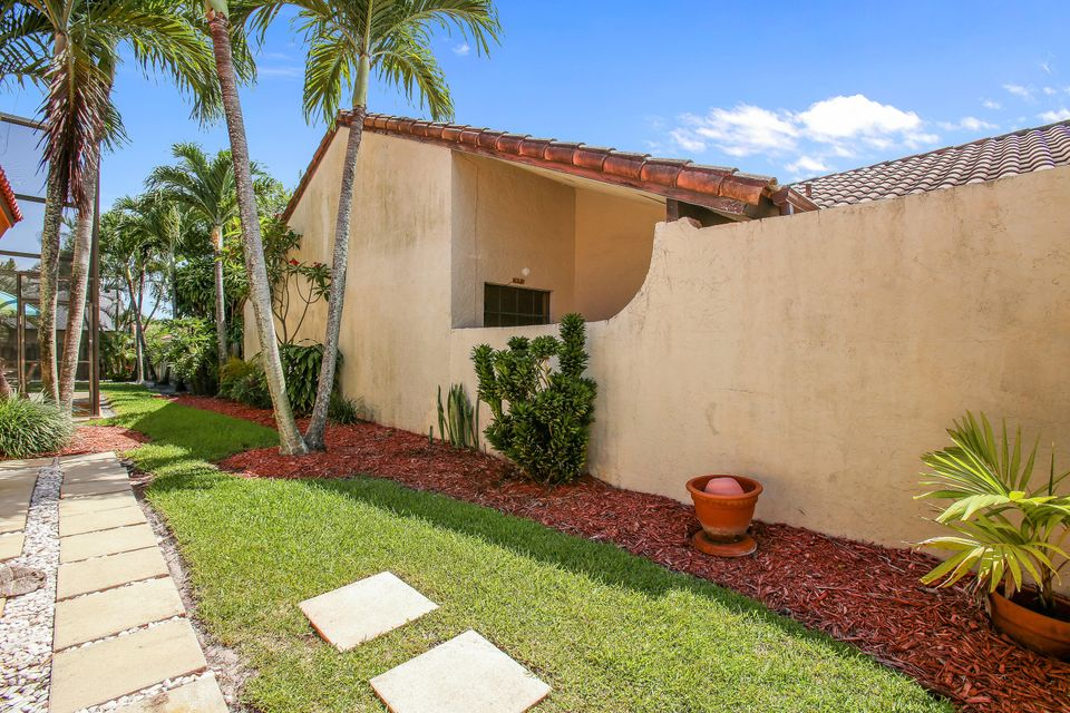 1500 NW 22nd Ave Delray Beach-print-016-