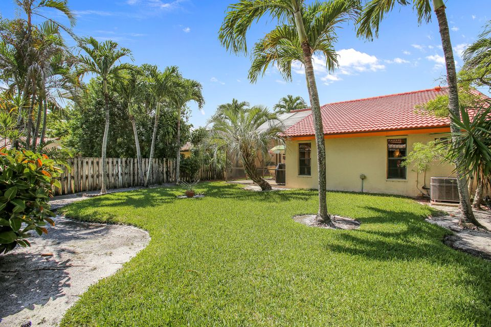 1500 NW 22nd Ave Delray Beach-print-018-