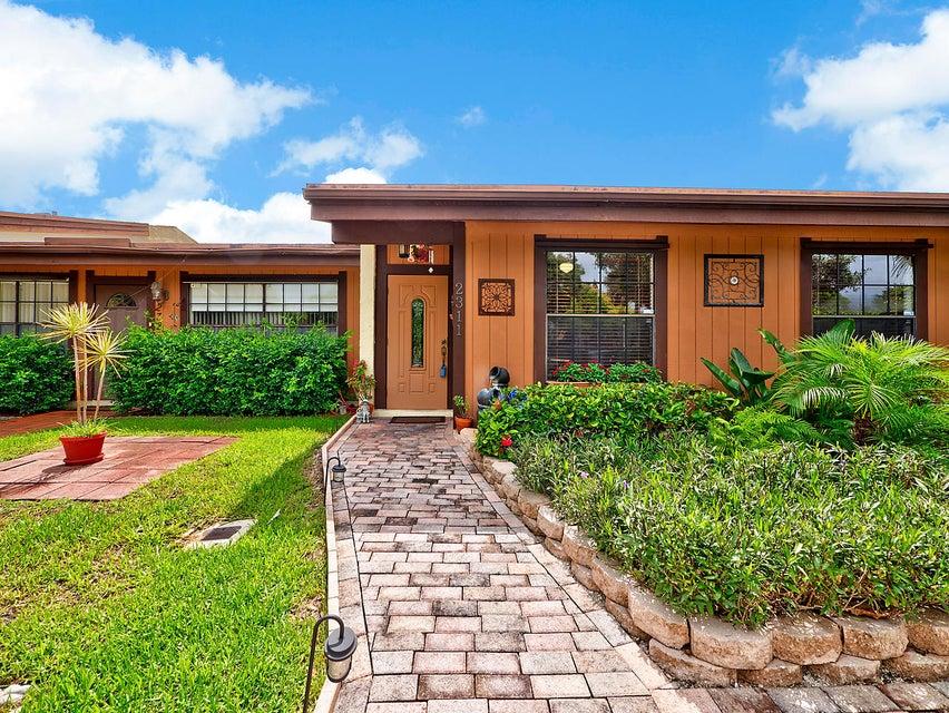 2311 Peach Court, Pembroke Pines, FL 33026