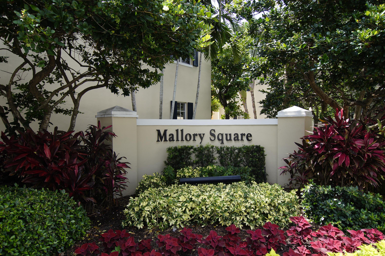 304 W Mallory Circle, Delray Beach, FL 33483