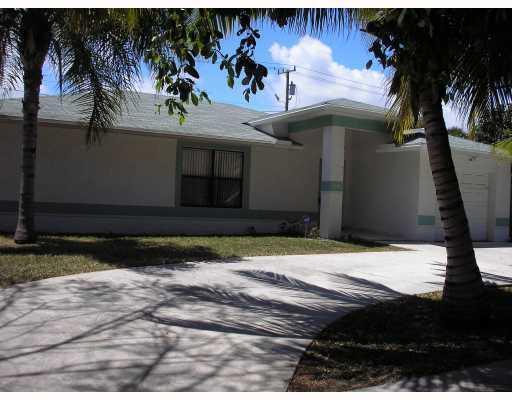 1014 Avon Road, West Palm Beach, FL 33401