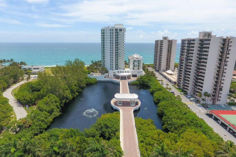 4600 N Ocean Drive 605, Singer Island, FL 33404