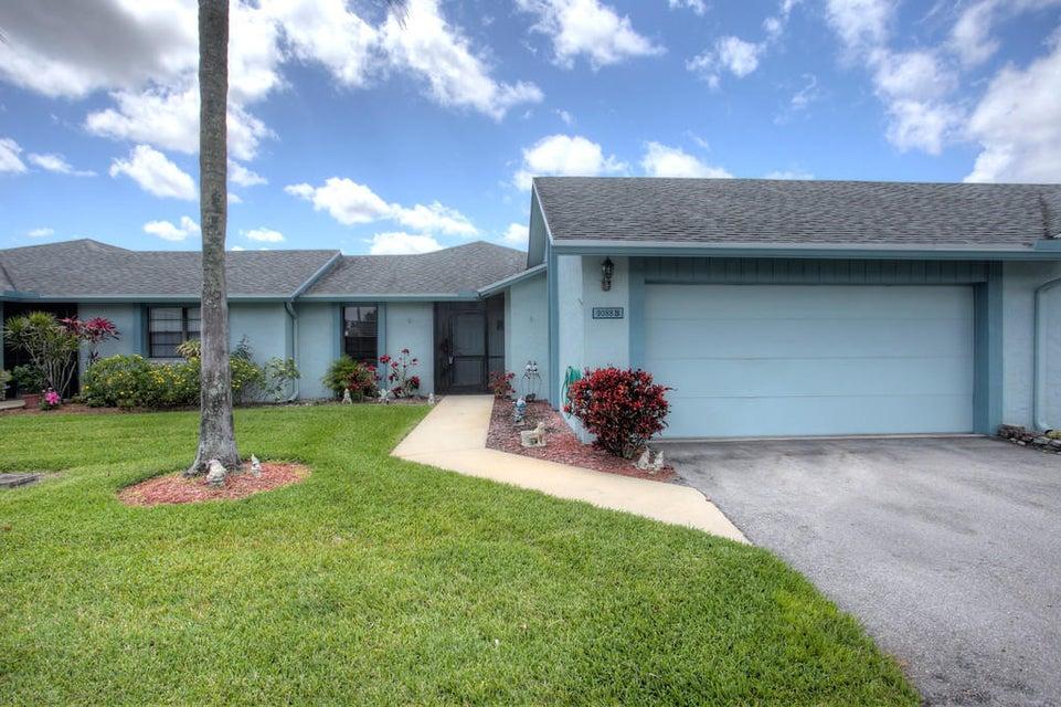 9088 SW 22nd Street B, Boca Raton, FL 33428