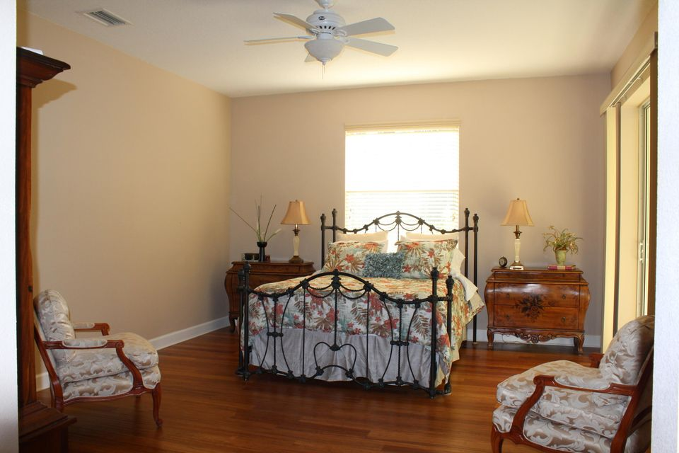 Additional photo for property listing at 30 Linder Street 30 Linder Street Homosassa, Florida 34446 Vereinigte Staaten