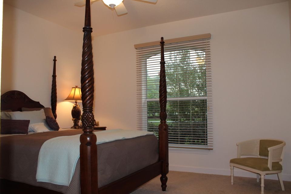 Additional photo for property listing at 30 Linder Street 30 Linder Street Homosassa, Florida 34446 États-Unis