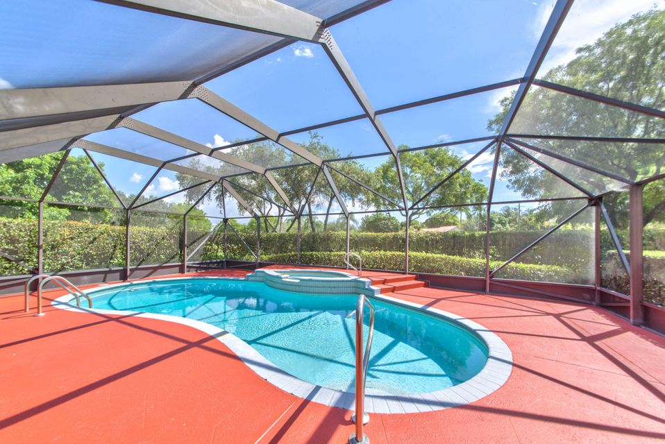 4641 Catamaran Circle, Boynton Beach, FL 33436