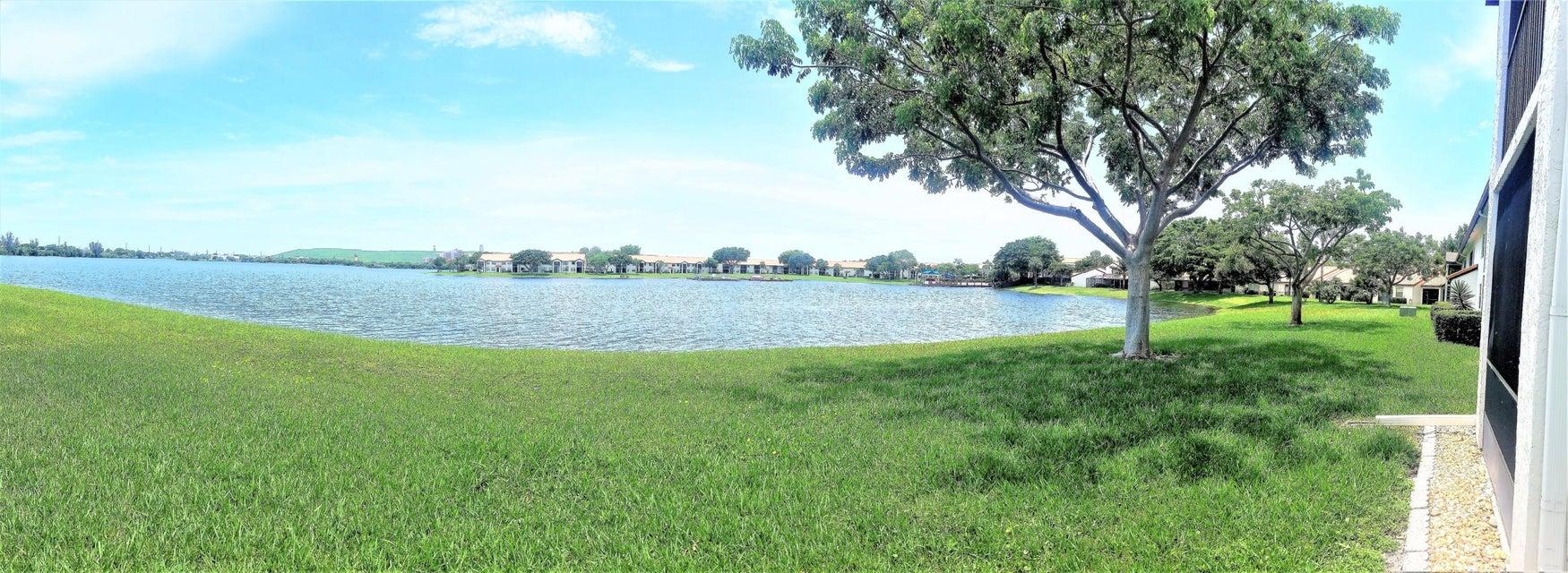 ext 2 lake view