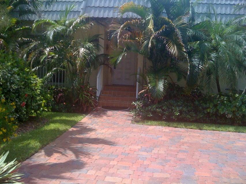1126 Russell Drive, Highland Beach, FL 33487