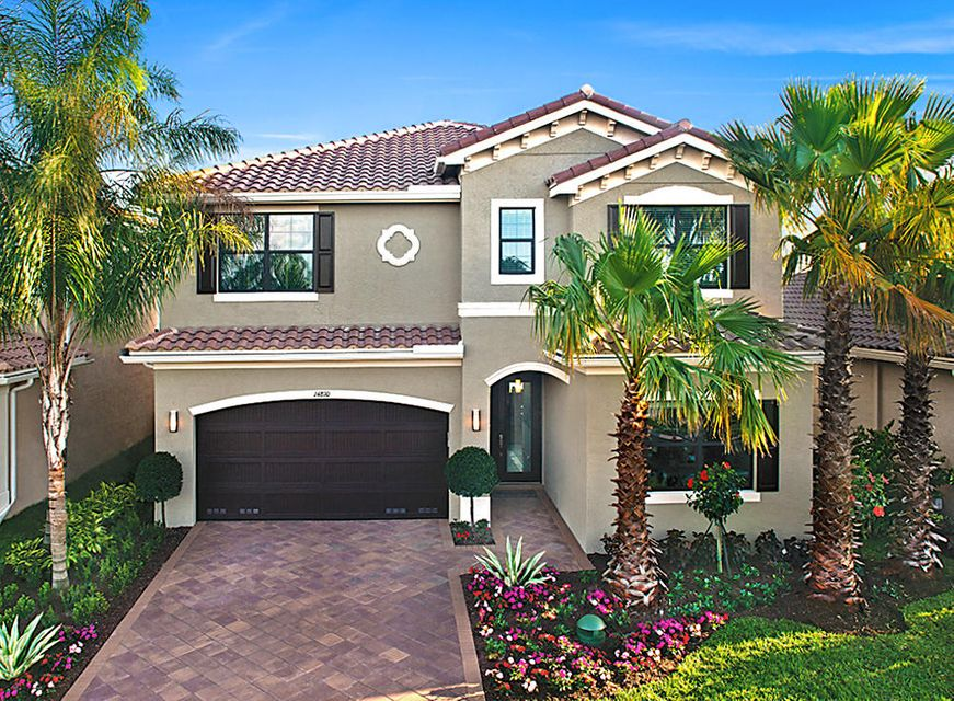 7894 Sunstone Street Delray Beach FL 33446 - photo